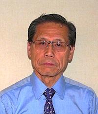 神奈川県歯科技工業協同組合理事長あいさつ